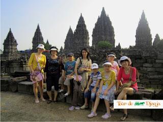 tour yogyakarta wisata jogja