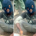 Photo: Fashion Designer Arrested While Fleeing From Robbery Scene