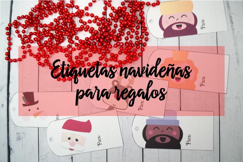 Etiquetas-navidad-freebies-descargables