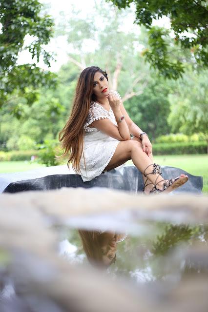 fashion, lovelywholesale, tie up sandals, tassel sandals, roman shoes, cheap dresses online, white dress, lace dress, cheap lace dress online,delhi blogger, indian blogger, delhi fashion blogger,beauty , fashion,beauty and fashion,beauty blog, fashion blog , indian beauty blog,indian fashion blog, beauty and fashion blog, indian beauty and fashion blog, indian bloggers, indian beauty bloggers, indian fashion bloggers,indian bloggers online, top 10 indian bloggers, top indian bloggers,top 10 fashion bloggers, indian bloggers on blogspot,home remedies, how to