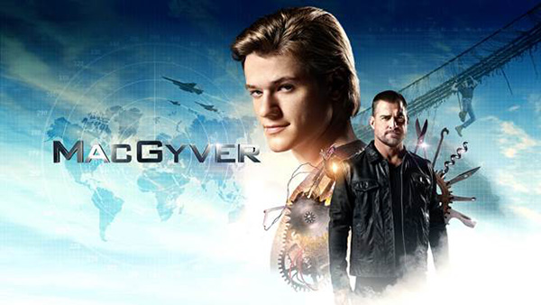 MacGyver-Latinoamérica-Universal-Channel
