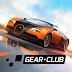 Gear.Club Apk + Data For Android All GPU v1.21.1