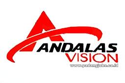 Lowongan Kerja Padang: PT. Andalas Mitra Media Oktober 2018