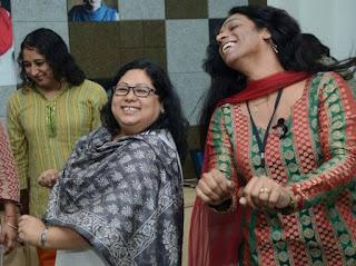 third-gender-get-right-to-food-in-bihar