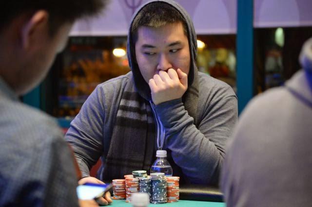 Foxwoods Poker: Explaining The