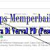 Tips Memperbaiki Data Siswa Di Verval PD (Peserta Didik)