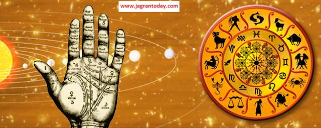 Grahon ki Mahadasha or Unke Shubh Ashubh Fal