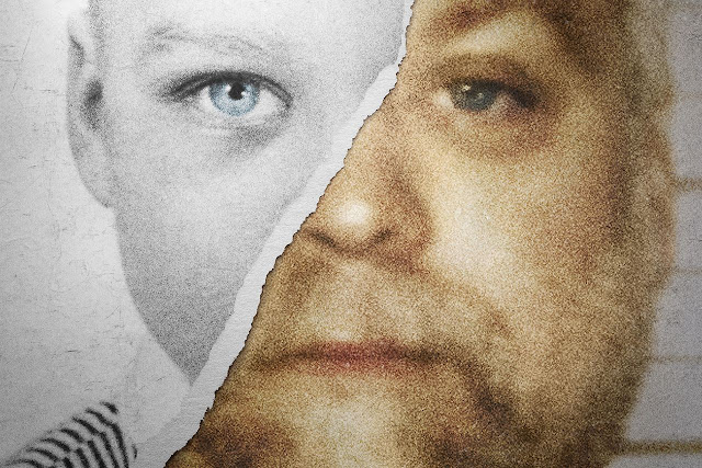 Why you NEED to watch Making A Murderer | Lifestyle