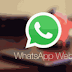 Whatsapp Web – How to Use Whatsapp on Laptop/PC or Mobile Browser added under PC & Android Tricks