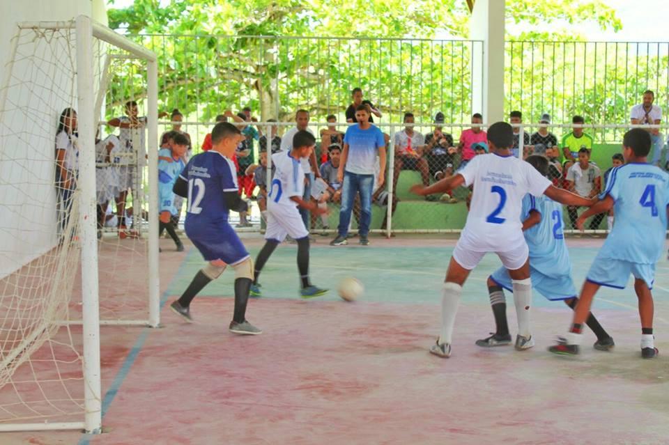 a3b41f5fad Jogos Intercolegiais de Piritiba