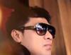 Lirik Lagu Maluku Tunggu Sampe Bakarat - Doddie Latuharhary