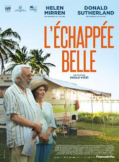 http://www.allocine.fr/film/fichefilm_gen_cfilm=247523.html