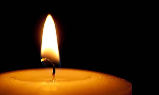 Θρήνος - Νεκρός ο Δημήτρης Τσαπάρας