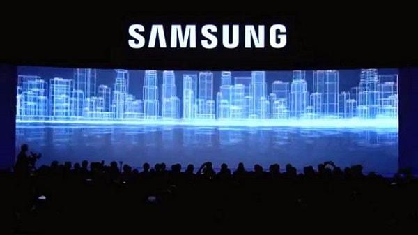 تقرير : سامسونغ تجري محادثات مع شركة وينتايكس من أجل تصنيع هواتف جالاكسي في الصين