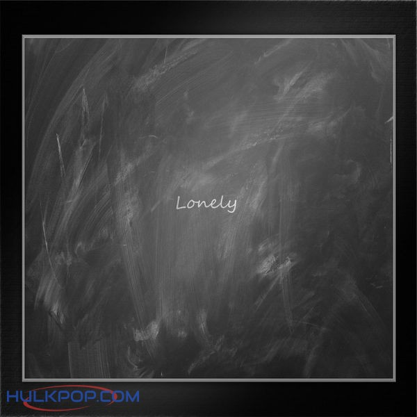 Noblesse – Lonely – Single