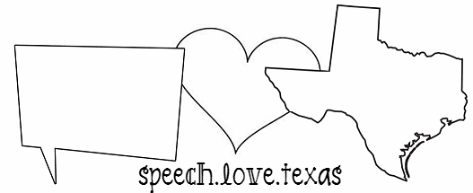 Speech-Love-Texas: Concrete vs. Abstract WH- Questions