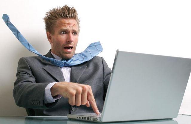 تسريع الكمبيوتر,تسريع الحاسوب,تنضيف الحاسوب,speed pc,تسريع الكمبيوتر وتنظيفه,طريقة تسريع الكمبيوتر وتنظيفه,تحميل برنامج تسريع الكمبيوتر وتنظيفه,برنامج لتسريع الكمبيوتر وتنظيفه,برنامج لتسريع الكمبيوتر وتنظيفه مجانا,برنامج لتسريع الكمبيوتر وتنظيفه 2016