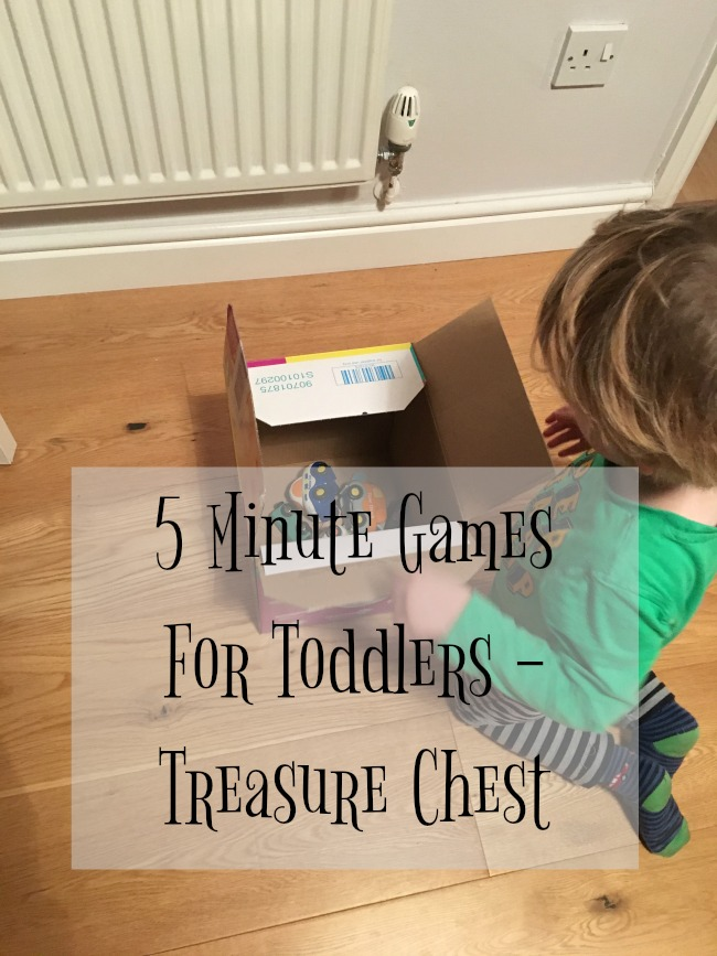 5-minute-games-treasure-chest-text-over-image-of-toddler-playing-with-box