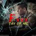 Fxxx - Tay Za MC
