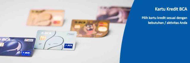 Membuat Kartu Kredit Bca e1501739756402 - Jenis Jenis Kartu Kredit Bca