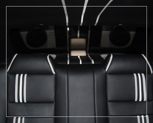 New Agya Trd Hitam Perbedaan Grand Avanza E Std Dan Modifikasi Jok Mobil Ayla Kijang Super Yaris ...