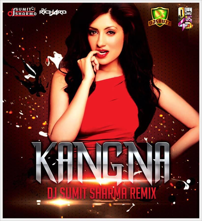Sakhiyaan Song Download: DR ZEUS (DJ SUMIT SHARMA & DJ RICHARD