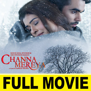 channa mereya punjabi full hd movie download