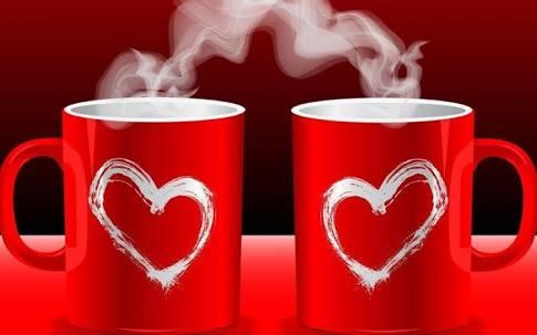 صور قلوب رومانسيه للفلانتين ,صور عيد الحب valentine's day 2017