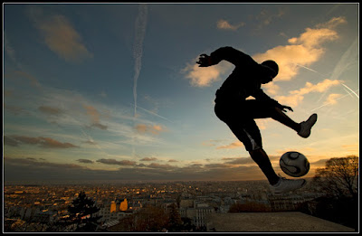 freestyle-football.jpg
