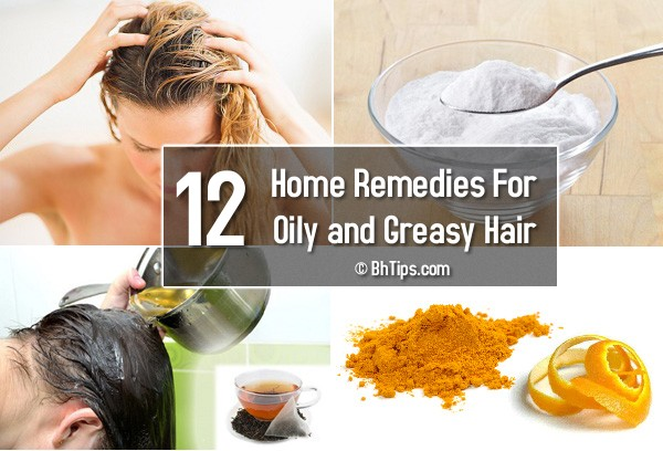 http://www.bhtips.com/2017/04/home-remedies-for-oily-and-greasy-hair.html
