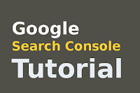 How to Use Google Search Console (Webmaster Tools)