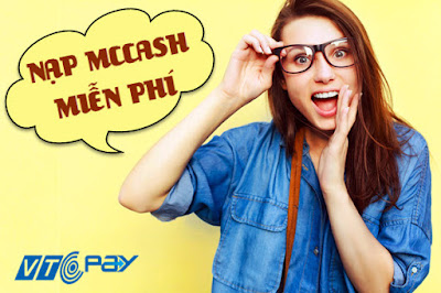 www.kenhraovat.com: Mua Mc Cash miễn phí - thoải mái nạp game, mua thẻ, phần