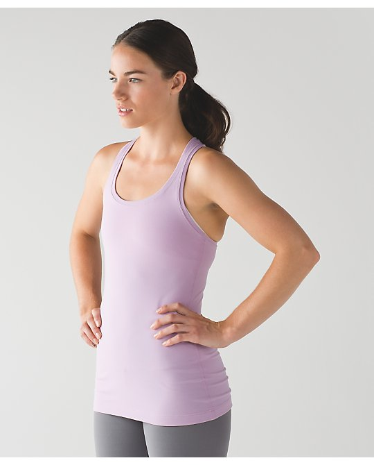 lululemon dusty-mauve-cool-racerback-ii