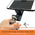 My Smartphone Grips and Stands for Jewelry Photography