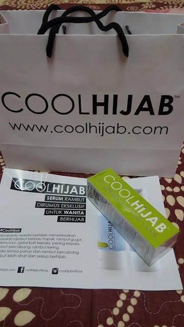 Meriahnya Majlis Blogger Raya 2016 anjuran Hai Blogger!