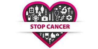 Cegah Kanker Pakai Cara Unik Ini