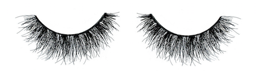 House-of-Lashes-Smokey-Muse