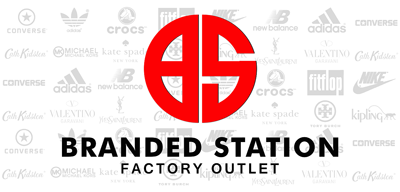 Lowongan Store Crew & SPG Event di Branded Station