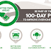 Grab Philippines Launches 100-Day Plan To Improve Passenger Experience and Driver Behavior