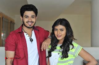 Naga Anvesh Hebah Patel Starring Angel Movie Latest Pos  0007.jpg
