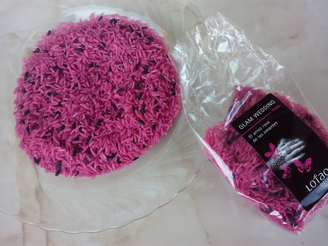 arroz-Glam-Wedding-Pink-ecologico