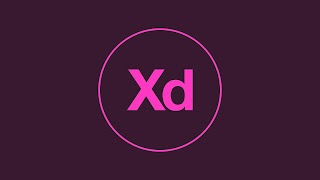 Adobe Experience Design (adobe XD) crack serial keygen