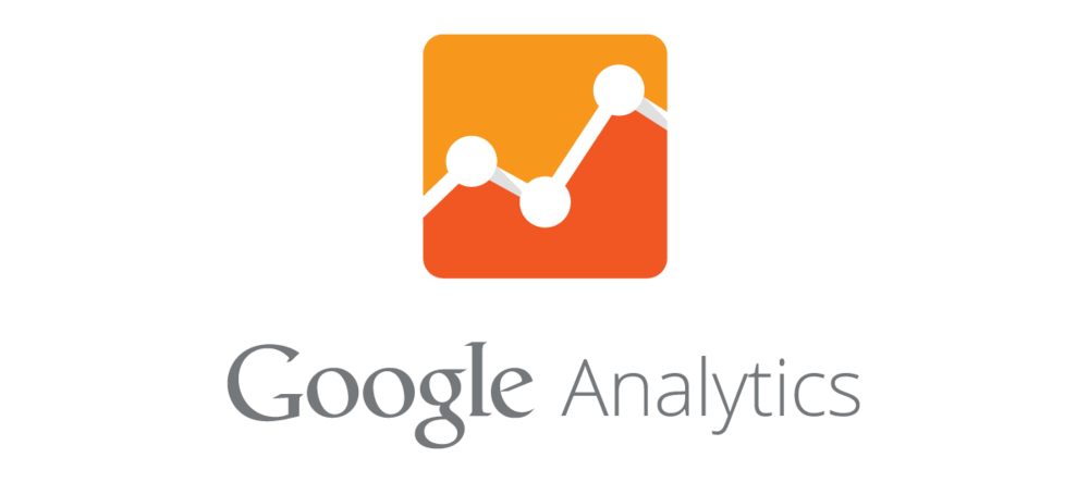 Google Analytics Certification Exam Questions and Answers 2017 ...