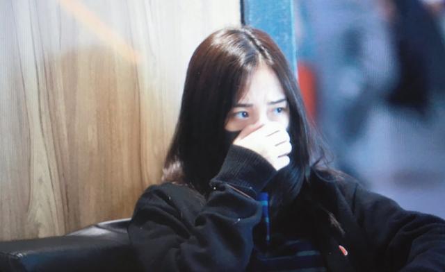 Zhao Jiamin SNH48 Savoki Lawsuit Siba.png