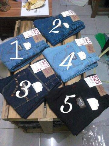 celana jeans murah yogyakarta