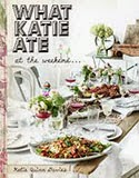 http://www.wook.pt/ficha/what-katie-ate-at-the-weekend/a/id/16051205?a_aid=523314627ea40