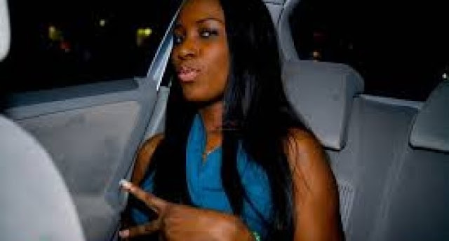 How Wizkid and His Lawyer Begged Me – Linda Ikeji Opens Up