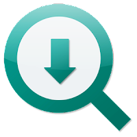 Torrent Search Engine Apk
