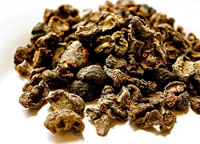 Indian Gooseberry, Amla, Amalika, Emblic, Myrobalan, ingredients, indian, gooseberry, Phyllanthus emblica, fruit,mirobala