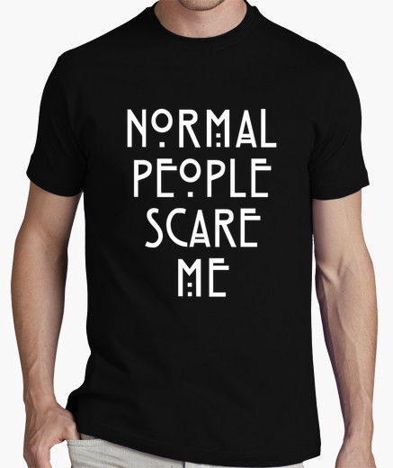 http://www.latostadora.com/web/normal_people_scare_me_-_official/628693?a_aid=2013t019&chan=20161018